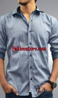 red-tree-casual-shirts-2013-pakicouture-6