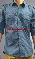 red-tree-casual-shirts-2013-pakicouture-7