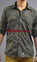 red-tree-casual-shirts-2013-pakicouture-8