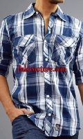 red-tree-casual-shirts-2013-pakicouture