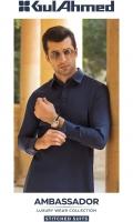 gul-ahmed-ambassador-luxury-wear-2021-1
