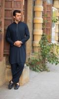 gul-ahmed-ambassador-luxury-wear-2021-13