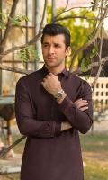 gul-ahmed-ambassador-luxury-wear-2021-18