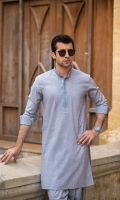 gul-ahmed-ambassador-luxury-wear-2021-2