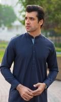 gul-ahmed-ambassador-luxury-wear-2021-20