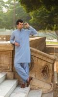 gul-ahmed-ambassador-luxury-wear-2021-22