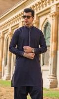 gul-ahmed-ambassador-luxury-wear-2021-24