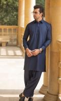 gul-ahmed-ambassador-luxury-wear-2021-4