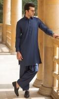 gul-ahmed-ambassador-luxury-wear-2021-5