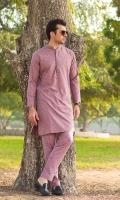 gul-ahmed-ambassador-luxury-wear-2021-9