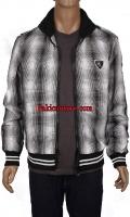 men-jackets-pakicouture-1
