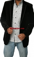 men-jackets-pakicouture-10