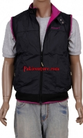 men-jackets-pakicouture-3
