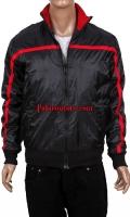 men-jackets-pakicouture-4
