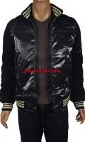 men-jackets-pakicouture-7