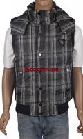 men-jackets-pakicouture-8
