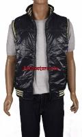 men-jackets-pakicouture