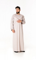 mens-jubba-for-eid-2020-10