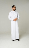 mens-jubba-for-eid-2020-13