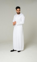 mens-jubba-for-eid-2020-15