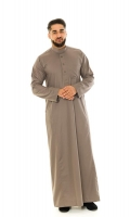 mens-jubba-for-eid-2020-17