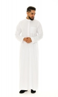 mens-jubba-for-eid-2020-20