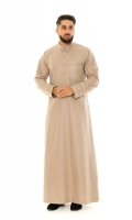 mens-jubba-for-eid-2020-27