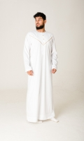mens-jubba-for-eid-2020-40