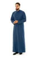 mens-jubba-for-eid-2020-43
