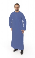 mens-jubba-for-eid-2020-49
