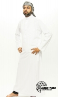 mens-jubba-for-eid-2020-50