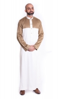 mens-jubba-for-eid-2020-57