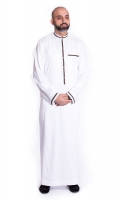 mens-jubba-for-eid-2020-61