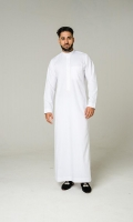 mens-jubba-for-eid-2020-8
