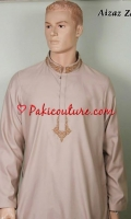 mens-kurta-for-eid-2014-pakicouture-13