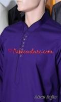 mens-kurta-for-eid-2014-pakicouture-16