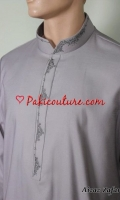 mens-kurta-for-eid-2014-pakicouture-18