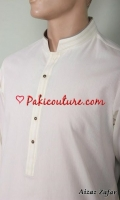 mens-kurta-for-eid-2014-pakicouture-19