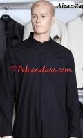 mens-kurta-for-eid-2014-pakicouture-20