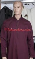 mens-kurta-for-eid-2014-pakicouture-22