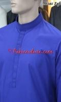 mens-kurta-for-eid-2014-pakicouture-5