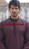 mens-kurta-shalwar-2014-pakicouture-16