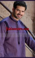 mens-kurta-shalwar-2014-pakicouture-2