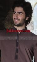 mens-kurta-shalwar-2014-pakicouture-22