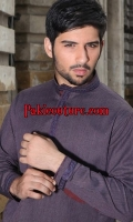 mens-kurta-shalwar-2014-pakicouture-7
