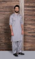 men-suit-by-shahnameh-2019-10