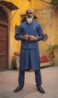 men-suit-by-shahnameh-2019-12