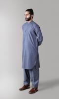 men-suit-by-shahnameh-2019-14