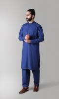 men-suit-by-shahnameh-2019-16