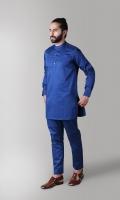 men-suit-by-shahnameh-2019-18